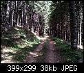 Κάντε click στην εικόνα για μεγαλύτερο μέγεθος.  Όνομα:IMG_20190803_111256_resize_24.jpg Προβολές:190 Μέγεθος:38,5 KB ID:409435
