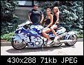 Κάντε click στην εικόνα για μεγαλύτερο μέγεθος.  Όνομα:moto-tres-ruedas.jpg Προβολές:383 Μέγεθος:71,3 KB ID:97269