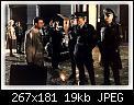 Κάντε click στην εικόνα για μεγαλύτερο μέγεθος.  Όνομα:made.jpg Προβολές:104 Μέγεθος:18,7 KB ID:2459