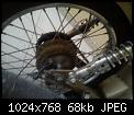 Κάντε click στην εικόνα για μεγαλύτερο μέγεθος.  Όνομα:DSC09699.jpg Προβολές:375 Μέγεθος:68,2 KB ID:326656