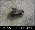 Κάντε click στην εικόνα για μεγαλύτερο μέγεθος.  Όνομα:12.jpg Προβολές:1346 Μέγεθος:103,1 KB ID:253203