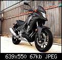 Κάντε click στην εικόνα για μεγαλύτερο μέγεθος.  Όνομα:2013-Honda-CB500X-price-2013 Honda CB500X-specs-01.jpg Προβολές:539 Μέγεθος:66,6 KB ID:291785