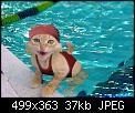 Κάντε click στην εικόνα για μεγαλύτερο μέγεθος.  Όνομα:neo4.jpg Προβολές:132 Μέγεθος:36,5 KB ID:16