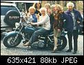 Κάντε click στην εικόνα για μεγαλύτερο μέγεθος.  Όνομα:motorcyclegrannies.jpg Προβολές:148 Μέγεθος:87,8 KB ID:234817