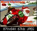 Κάντε click στην εικόνα για μεγαλύτερο μέγεθος.  Όνομα:Merry Christmas.jpg Προβολές:245 Μέγεθος:66,5 KB ID:424171