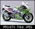 Κάντε click στην εικόνα για μεγαλύτερο μέγεθος.  Όνομα:ZXR250L.jpg Προβολές:239 Μέγεθος:69,6 KB ID:427763