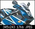 Κάντε click στην εικόνα για μεγαλύτερο μέγεθος.  Όνομα:gsxr.jpg Προβολές:894 Μέγεθος:16,9 KB ID:4677