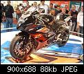 Κάντε click στην εικόνα για μεγαλύτερο μέγεθος.  Όνομα:gsxr10008.jpg Προβολές:845 Μέγεθος:87,6 KB ID:4703
