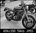 Κάντε click στην εικόνα για μεγαλύτερο μέγεθος.  Όνομα:srxs.jpg Προβολές:8176 Μέγεθος:54,1 KB ID:51090