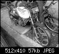 Κάντε click στην εικόνα για μεγαλύτερο μέγεθος.  Όνομα:mbx.jpg Προβολές:8192 Μέγεθος:57,5 KB ID:51629