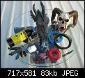 Κάντε click στην εικόνα για μεγαλύτερο μέγεθος.  Όνομα:co2_purgesm.jpg Προβολές:276 Μέγεθος:83,2 KB ID:7310