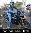 Κάντε click στην εικόνα για μεγαλύτερο μέγεθος.  Όνομα:p1010965to1rc7 (custom).jpg Προβολές:251 Μέγεθος:89,9 KB ID:136185