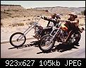 Κάντε click στην εικόνα για μεγαλύτερο μέγεθος.  Όνομα:easy-rider1.jpg Προβολές:273 Μέγεθος:105,0 KB ID:406322