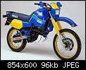 Κάντε click στην εικόνα για μεγαλύτερο μέγεθος.  Όνομα:Yamaha-XT600-Tenere-86-3-1089x765.jpg Προβολές:290 Μέγεθος:96,1 KB ID:423154