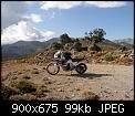 Κάντε click στην εικόνα για μεγαλύτερο μέγεθος.  Όνομα:2.jpg Προβολές:1255 Μέγεθος:98,9 KB ID:177084