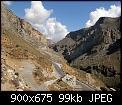 Κάντε click στην εικόνα για μεγαλύτερο μέγεθος.  Όνομα:3.jpg Προβολές:1261 Μέγεθος:98,7 KB ID:177085