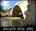 Κάντε click στην εικόνα για μεγαλύτερο μέγεθος.  Όνομα:4.jpg Προβολές:1256 Μέγεθος:97,2 KB ID:177087