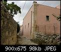 Κάντε click στην εικόνα για μεγαλύτερο μέγεθος.  Όνομα:11.jpg Προβολές:1181 Μέγεθος:97,5 KB ID:177099
