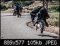 Κάντε click στην εικόνα για μεγαλύτερο μέγεθος.  Όνομα:DSC_0362-2.jpg Προβολές:1478 Μέγεθος:105,3 KB ID:368415