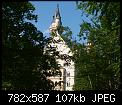 Κάντε click στην εικόνα για μεγαλύτερο μέγεθος.  Όνομα:o8ri2h.jpg Προβολές:488 Μέγεθος:106,9 KB ID:383603