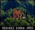 Κάντε click στην εικόνα για μεγαλύτερο μέγεθος.  Όνομα:3aM16O.jpg Προβολές:487 Μέγεθος:106,1 KB ID:383605