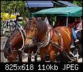 Κάντε click στην εικόνα για μεγαλύτερο μέγεθος.  Όνομα:JwxxNE.jpg Προβολές:486 Μέγεθος:109,8 KB ID:383607