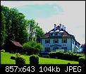 Κάντε click στην εικόνα για μεγαλύτερο μέγεθος.  Όνομα:qYans0.jpg Προβολές:485 Μέγεθος:103,7 KB ID:383608