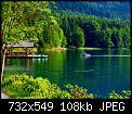 Κάντε click στην εικόνα για μεγαλύτερο μέγεθος.  Όνομα:DHMtIj.jpg Προβολές:484 Μέγεθος:108,2 KB ID:383610