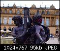 Κάντε click στην εικόνα για μεγαλύτερο μέγεθος.  Όνομα:a3brTc.jpg Προβολές:475 Μέγεθος:95,0 KB ID:383624