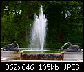 Κάντε click στην εικόνα για μεγαλύτερο μέγεθος.  Όνομα:kpMRRA.jpg Προβολές:475 Μέγεθος:104,7 KB ID:383625