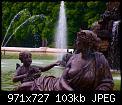 Κάντε click στην εικόνα για μεγαλύτερο μέγεθος.  Όνομα:CReBWf.jpg Προβολές:472 Μέγεθος:103,1 KB ID:383627