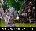 Κάντε click στην εικόνα για μεγαλύτερο μέγεθος.  Όνομα:CZNk9e.jpg Προβολές:467 Μέγεθος:101,3 KB ID:383631