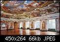 Κάντε click στην εικόνα για μεγαλύτερο μέγεθος.  Όνομα:proxy (3).jpg Προβολές:466 Μέγεθος:66,4 KB ID:383636