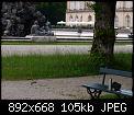 Κάντε click στην εικόνα για μεγαλύτερο μέγεθος.  Όνομα:fzDuDw.jpg Προβολές:463 Μέγεθος:104,9 KB ID:383638