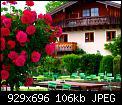 Κάντε click στην εικόνα για μεγαλύτερο μέγεθος.  Όνομα:GCXZLL.jpg Προβολές:459 Μέγεθος:105,8 KB ID:383642
