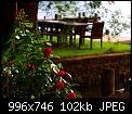Κάντε click στην εικόνα για μεγαλύτερο μέγεθος.  Όνομα:B2EdPy.jpg Προβολές:460 Μέγεθος:101,8 KB ID:383646
