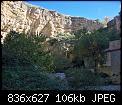 Κάντε click στην εικόνα για μεγαλύτερο μέγεθος.  Όνομα:mCbYIi.jpg Προβολές:200 Μέγεθος:105,6 KB ID:391010