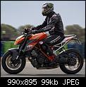 Κάντε click στην εικόνα για μεγαλύτερο μέγεθος.  Όνομα:_RET1876.jpg Προβολές:163 Μέγεθος:98,8 KB ID:407070