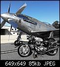 Κάντε click στην εικόνα για μεγαλύτερο μέγεθος.  Όνομα:norton & P-51.jpg Προβολές:58 Μέγεθος:85,3 KB ID:407292