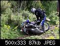 Κάντε click στην εικόνα για μεγαλύτερο μέγεθος.  Όνομα:image-916.jpg Προβολές:5311 Μέγεθος:86,9 KB ID:121119