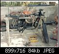 Κάντε click στην εικόνα για μεγαλύτερο μέγεθος.  Όνομα:lastscan3.jpg Προβολές:374 Μέγεθος:84,1 KB ID:263377