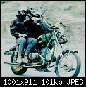 Κάντε click στην εικόνα για μεγαλύτερο μέγεθος.  Όνομα:106.jpg Προβολές:587 Μέγεθος:101,2 KB ID:263465