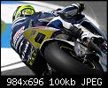 Κάντε click στην εικόνα για μεγαλύτερο μέγεθος.  Όνομα:375_.jpg Προβολές:83 Μέγεθος:99,8 KB ID:104645