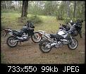 Κάντε click στην εικόνα για μεγαλύτερο μέγεθος.  Όνομα:resize of imgp1153.jpg Προβολές:675 Μέγεθος:98,7 KB ID:12704