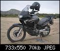 Κάντε click στην εικόνα για μεγαλύτερο μέγεθος.  Όνομα:resize of imgp1171.jpg Προβολές:612 Μέγεθος:70,2 KB ID:12709