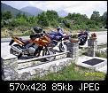 Κάντε click στην εικόνα για μεγαλύτερο μέγεθος.  Όνομα:Μαύρος βράχος.jpg Προβολές:1354 Μέγεθος:84,8 KB ID:139011