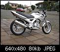 Κάντε click στην εικόνα για μεγαλύτερο μέγεθος.  Όνομα:honda-cbx250-05-bikepics-322024.jpg Προβολές:1286 Μέγεθος:79,5 KB ID:14701