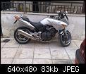 Κάντε click στην εικόνα για μεγαλύτερο μέγεθος.  Όνομα:06062010093.jpg Προβολές:1388 Μέγεθος:83,0 KB ID:200742