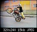 Κάντε click στην εικόνα για μεγαλύτερο μέγεθος.  Όνομα:twvnograu.jpg Προβολές:883 Μέγεθος:14,8 KB ID:21740
