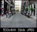 Κάντε click στην εικόνα για μεγαλύτερο μέγεθος.  Όνομα:normal_parking%203.jpg Προβολές:205 Μέγεθος:31,3 KB ID:3061
